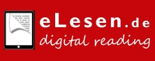 Logo Elesen.de - digital reading